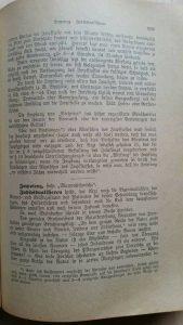 Pockenimpfung 1882 nutzlos
