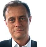 08.11. Dr. Klaus Hartmann in Apfelstädt/Gotha