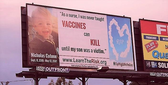 Arztstudium ohne Impfen