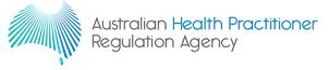 Australien: Impfkritische Behandler melden!?