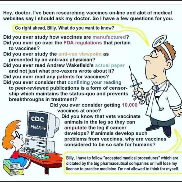 Ärzte-Sprüche