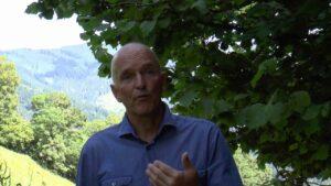 """Dr. Klaus Bielau: """"Impfen für Fortgeschrittene"""""""