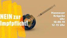 AIDS: Wußten Sie das?