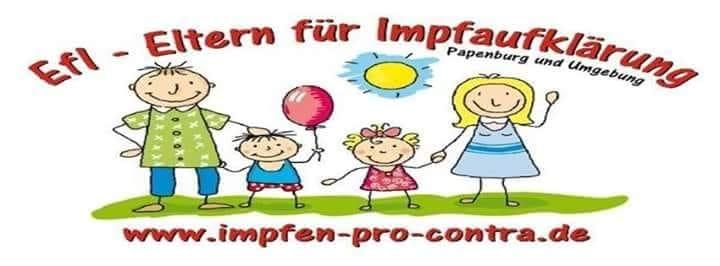 26.10. Papenburg: Elternstammtisch