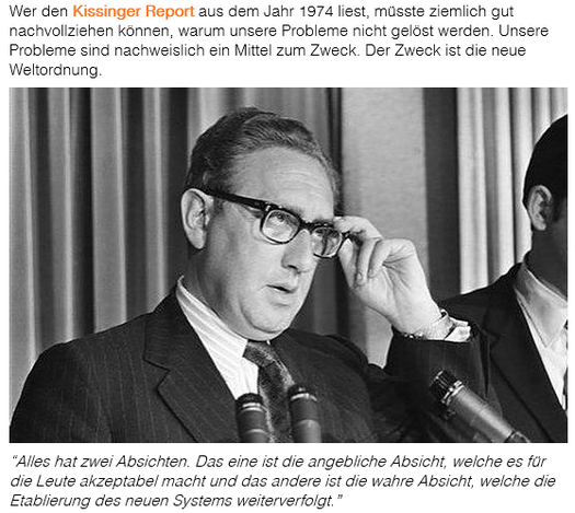 Foto: legitim.ch, fair use.