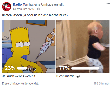 Foto: Radio Ton, fair use.