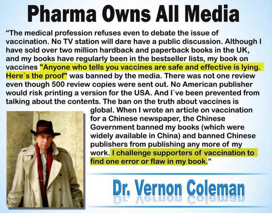 Foto: Vaxxed UK, fair use.
