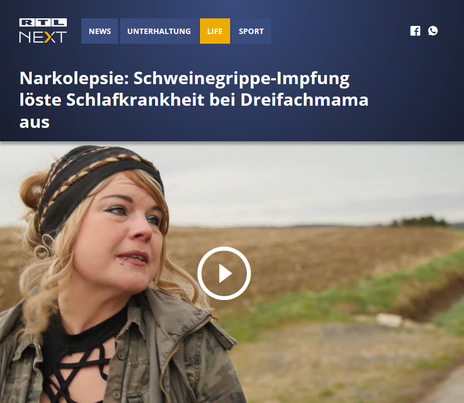 Foto: RTL, fair use.