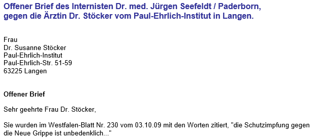 Foto: Dr. Seefeldt, fair use.