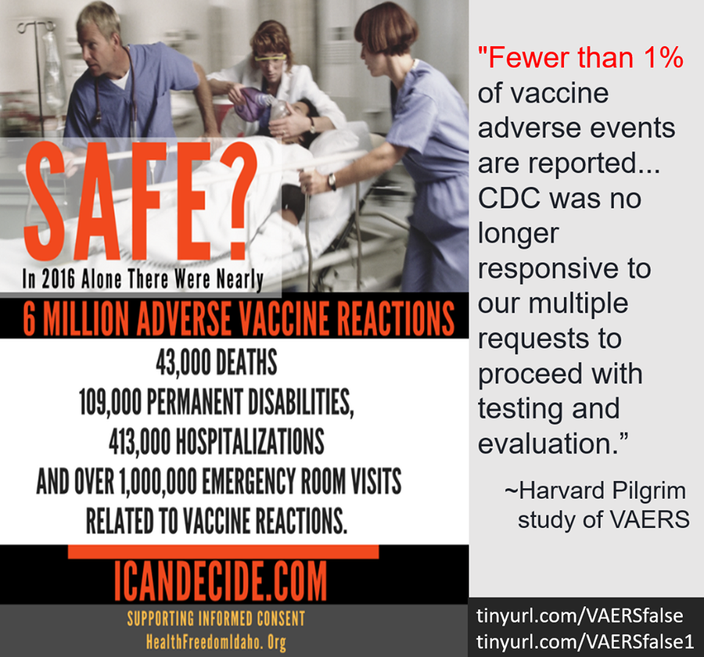 Foto: Vaxxism, fair use.