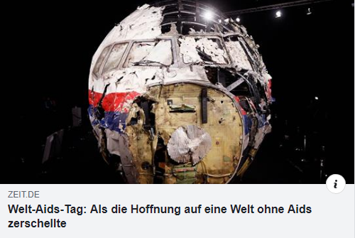 Foto: Die Zeit, fair use.