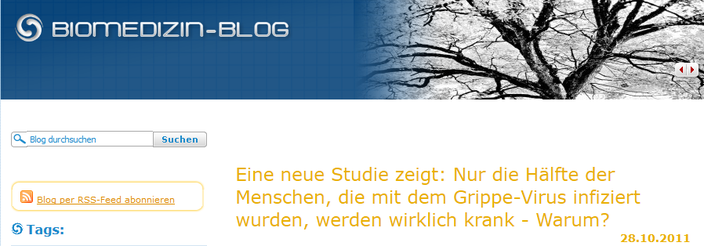 Foto: Biomedizin-Blog, fair use.