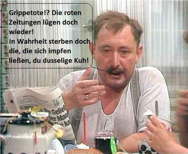 Foto: WDR, funpic, fair use.