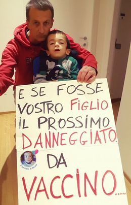 Foto: IL Sentiero DI Nicola, fair use.