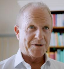 Dr. Spitzbart: Verkürzen Ärzte die Lebenserwartung?