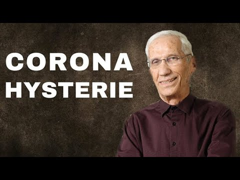Corona-Videos