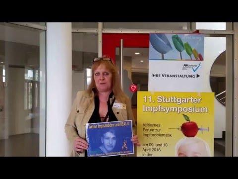 Dein Impfschaden-Videoclip!