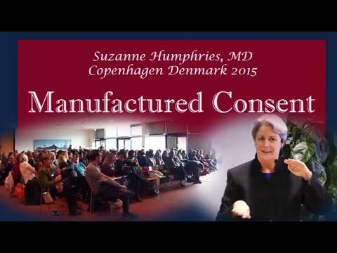 Impfpflicht - Impfzwang & die Menschenrechte