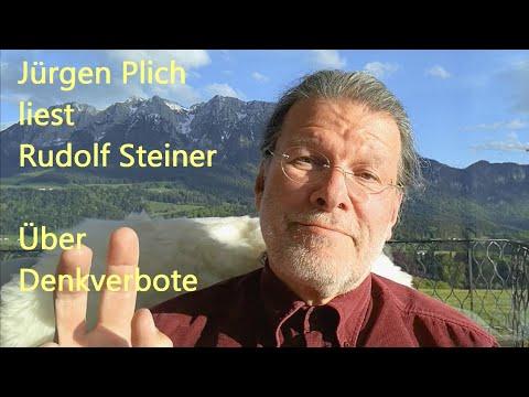 Steiner und Impfen