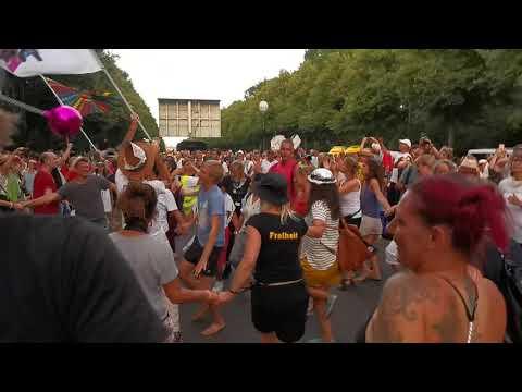 Corona Videos 2