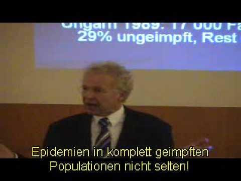 Videos gegen die Impf-LÜGE