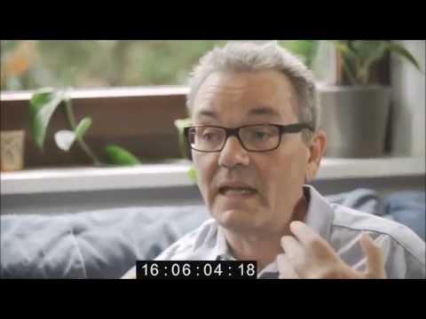 ZDF verfälscht Tolzin