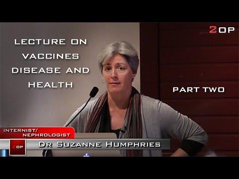Das Geschäft mit den Impfungen