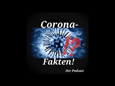 Corona_Fakten: Impfstoffe, die unser Erbgut zerstören können