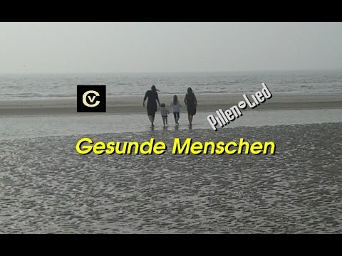 Musik-Videos