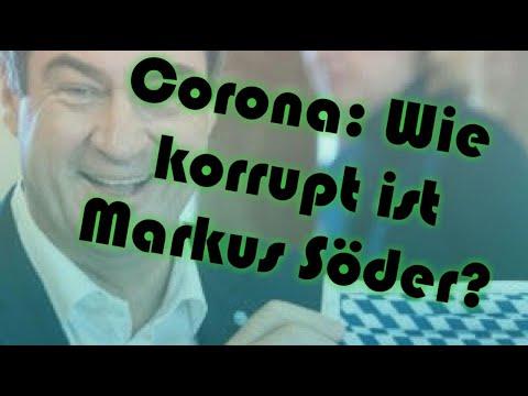Corona Masken