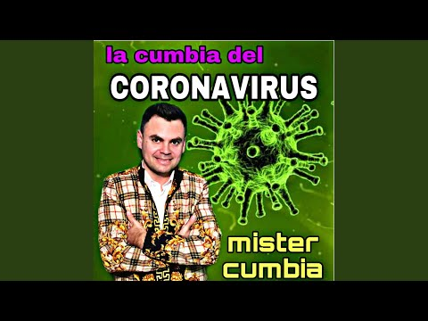 Corona Humor
